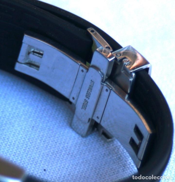 Relojes - Viceroy: VICEROY 47411 SPECIAL COLLECTION SUMERGIBLE A 50 METROS DE FINALES DE 2014 LEER MAS - Foto 4 - 118357779