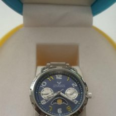 Watches - Viceroy - RELOJ VICEROY CADETE EN CASCO FERNANDO ALONSO - 118839931