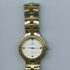 Relojes - Viceroy: RELOJ VICEROY DE CABALLERO, ACERO, REF 43951. Lote 120127595