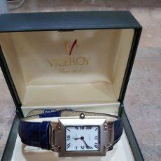 Relojes - Viceroy: RELOJ VICEROY MUJER . Lote 120604623