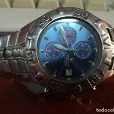 Relojes - Viceroy: RELOJ VICEROY CHRONOGRAPH. Lote 121049671