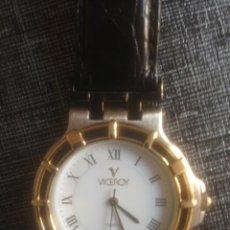 Relojes - Viceroy: VICEROY QUARZO. Lote 121138968