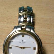 Relojes - Viceroy: RELOJ VICEROY . Lote 123330779