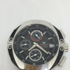Relojes - Viceroy: CHRONO VICEROY SPECIAL SERIES. Lote 123534519