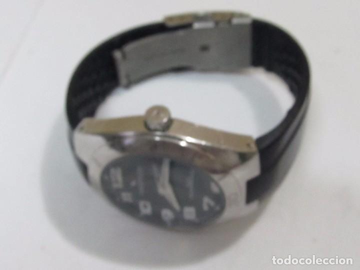 Relojes - Viceroy: RELOJ VICEROY DE CUARZO CON CORREA VICEROY ORIGINAL - Foto 4 - 127444631