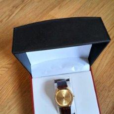 Relojes - Viceroy: RELOJ DE PULSERA CABALLERO VICEROY ORO 18K. Lote 127451783