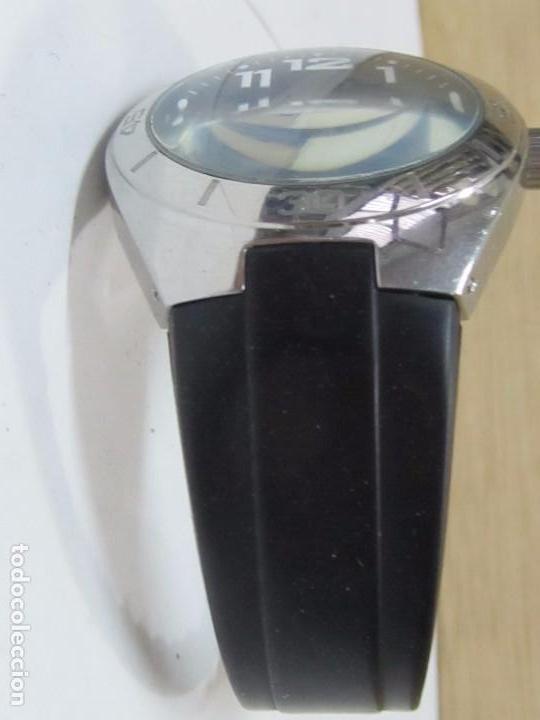 Relojes - Viceroy: RELOJ VICEROY DE CUARZO CON CORREA VICEROY ORIGINAL - Foto 2 - 127444631