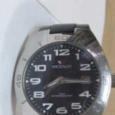 Watches - Viceroy - RELOJ VICEROY DE CUARZO CON CORREA VICEROY ORIGINAL - 127444631