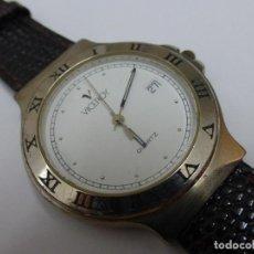Relojes - Viceroy: VICEROY. Lote 127513175
