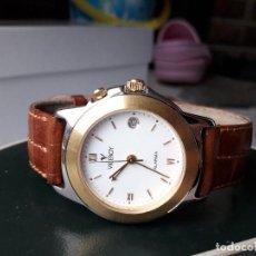 Relojes - Viceroy: RELOI VICEROY . Lote 128336159