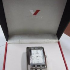 Watches - Viceroy - RELOJ VICEROY DE CUARZO CON CALENDARIO - EN SU ESTUCHE - 129451355