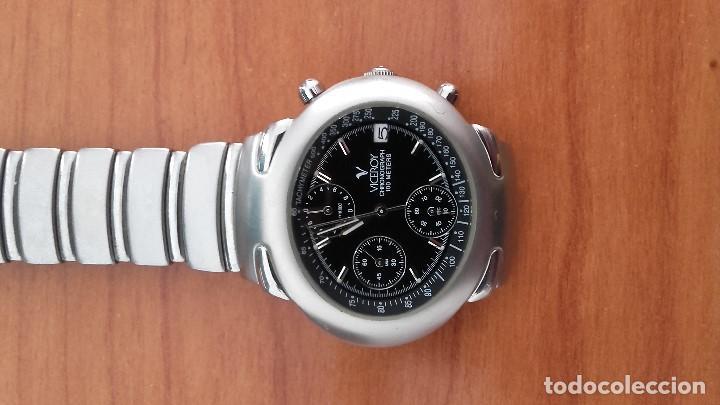 Relojes - Viceroy: Reloj Viceroy - Foto 2 - 130556042