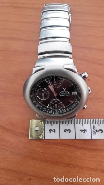 Relojes - Viceroy: Reloj Viceroy - Foto 3 - 130556042