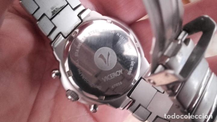 Relojes - Viceroy: Reloj Viceroy - Foto 4 - 130556042