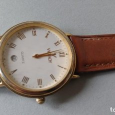 Relojes - Viceroy: RELOJ VICEROY HOMBRE. Lote 131994882