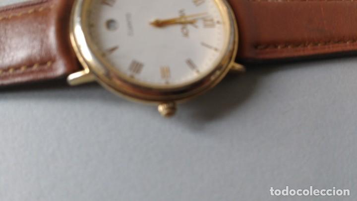 Relojes - Viceroy: Reloj VICEROY Hombre - Foto 2 - 131994882