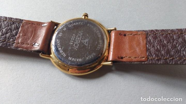Relojes - Viceroy: Reloj VICEROY Hombre - Foto 4 - 131994882
