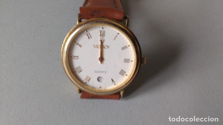 Relojes - Viceroy: Reloj VICEROY Hombre - Foto 7 - 131994882