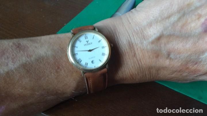 Relojes - Viceroy: Reloj VICEROY Hombre - Foto 8 - 131994882