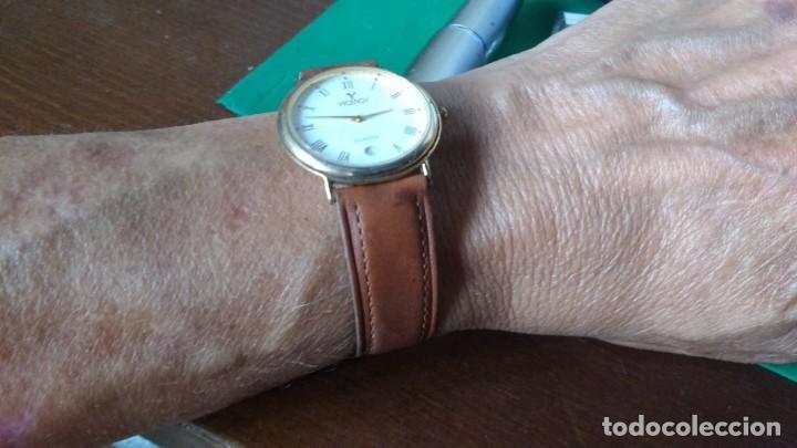 Relojes - Viceroy: Reloj VICEROY Hombre - Foto 9 - 131994882