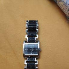 Relojes - Viceroy: RELOJ VICEROY ANTIGUO. Lote 133424894