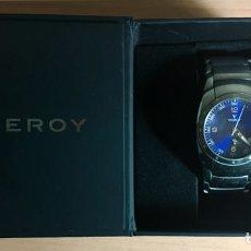 Relojes - Viceroy: RELOJ VICEROY (ALEJANDRO SANZ). Lote 133926439