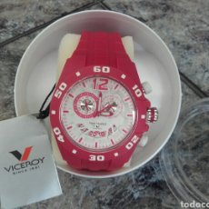 Watches - Viceroy - Reloj Viceroy Real Madrid - 134099922