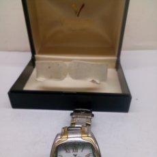 Watches - Viceroy - Reloj Viceroy con estuche - 134547417