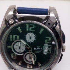 Watches - Viceroy - Reloj Viceroy Fernando Alonso - 134742623