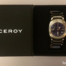 Watches - Viceroy - Reloj Viceroy - Alejandro Sanz - 133926439