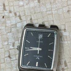 Relojes - Viceroy: RELOJ VICEROY CUARZO FUNCIONA. Lote 141584085