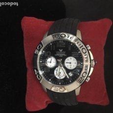 Relojes - Viceroy: VISEROY 43 MM LA DESPORTIVIDAD DE VISEROY. Lote 142330394