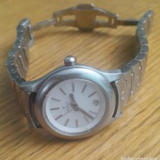 Relojes - Viceroy: RELOJ VICEROY PARA SEÑORA. Lote 142658894