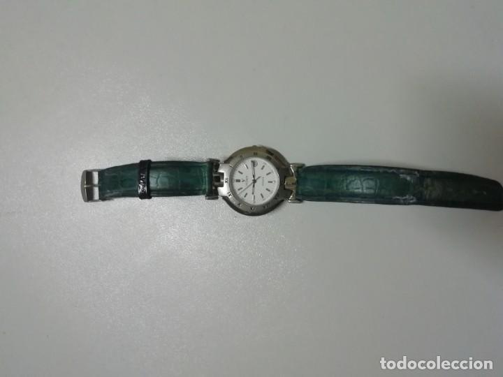 Relojes - Viceroy: Reloj Viceroy - Foto 2 - 143844782