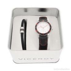 Relojes - Viceroy: VICEROY PARA CADETE CON PULSERA DE REGALO. Lote 146493806