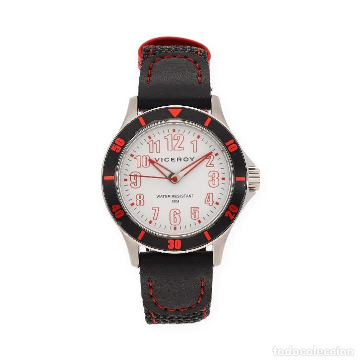 Relojes - Viceroy: Viceroy Para Cadete con Pulsera de Regalo - Foto 2 - 146493806