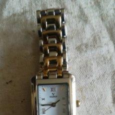 Relojes - Viceroy: RELOJ DE SEÑORA VICEROY. Lote 147170469