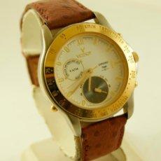 Relojes - Viceroy: VICEROY 40017 TODO ORIGINAL COMO NUEVO. Lote 147371138