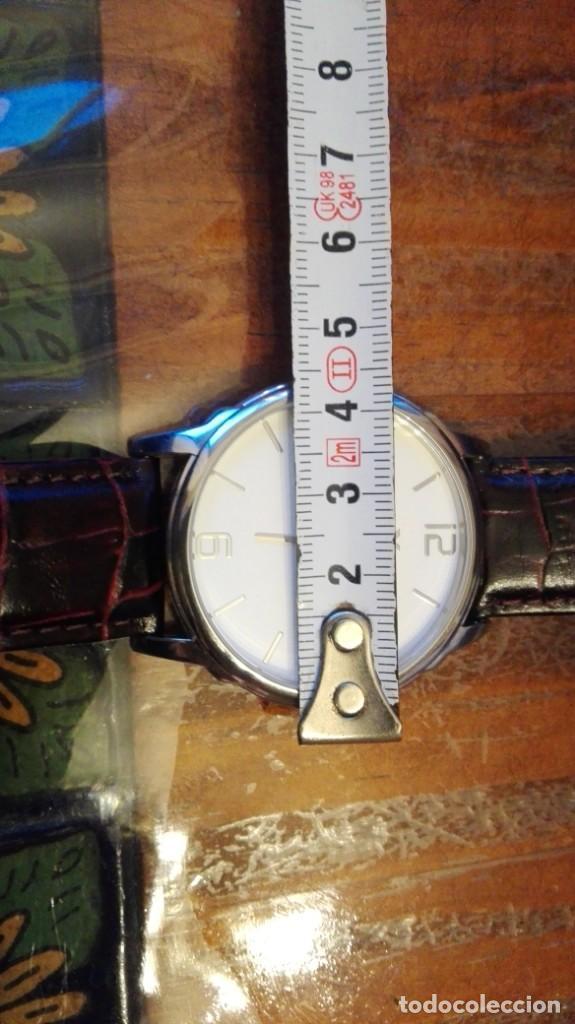 Relojes - Viceroy: RELOJ DE PULSERA CLÁSICO VICEROY. - Foto 6 - 147782442