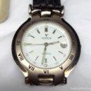 Relojes - Viceroy: RELOJ VICEROY DE CUARZO - CAJA 35 MM - FUNCIONANDO. Lote 147852282
