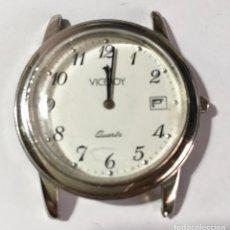 Relojes - Viceroy: VICEROY 40071 CAL. VX3KE , 34 M/M.C/C.. Lote 148028394