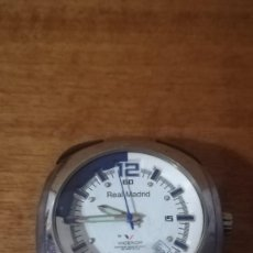Watches - Viceroy - RELOJ DE PULSERA VICEROY REAL MADRID - 151820909
