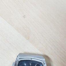 Relojes - Viceroy: BONITO RELOJ VICEROY SIN CORREAS. Lote 148042370