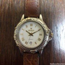 Relojes - Viceroy: ORIGINAL RELOJ VICEROY. Lote 149675557