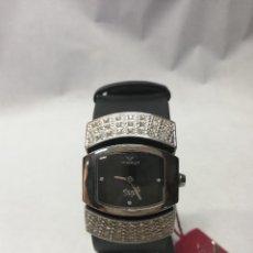 Relojes - Viceroy: RELOJ VICEROY . Lote 150525454