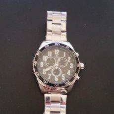 Relojes - Viceroy: RELOJ AUTENTICO VICEROY CON CAJA ORIGINAL - MODELO 432080 - ENVIO GRATIS - LEER DESCRIPCION. Lote 150748486