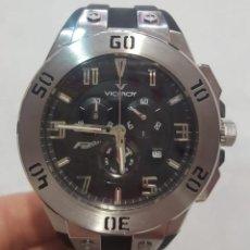 Watches - Viceroy - Reloj Fernando Alonso Viceroy - 152806474