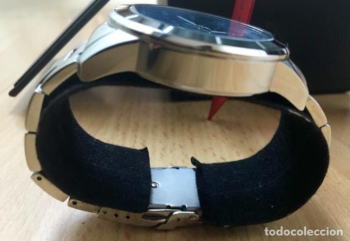 Relojes - Viceroy: Reloj VICEROY de caballero con muy poco uso - Foto 6 - 153213142