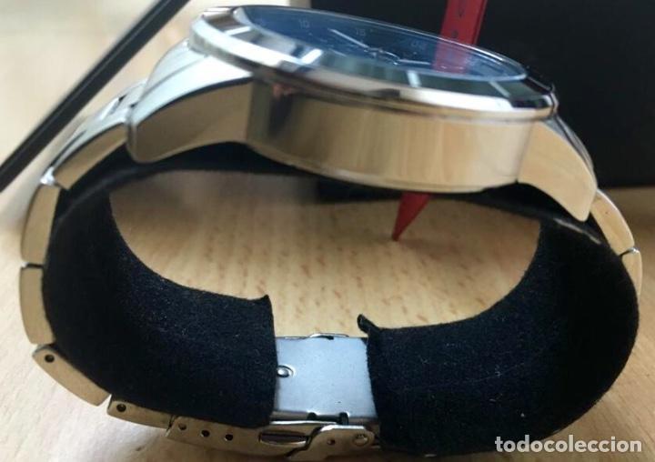 Relojes - Viceroy: Reloj VICEROY de caballero con muy poco uso - Foto 8 - 153213142