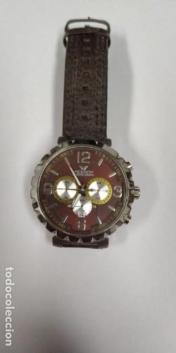 Relojes - Viceroy: Reloj Viceroy cronografo - Foto 9 - 155287582